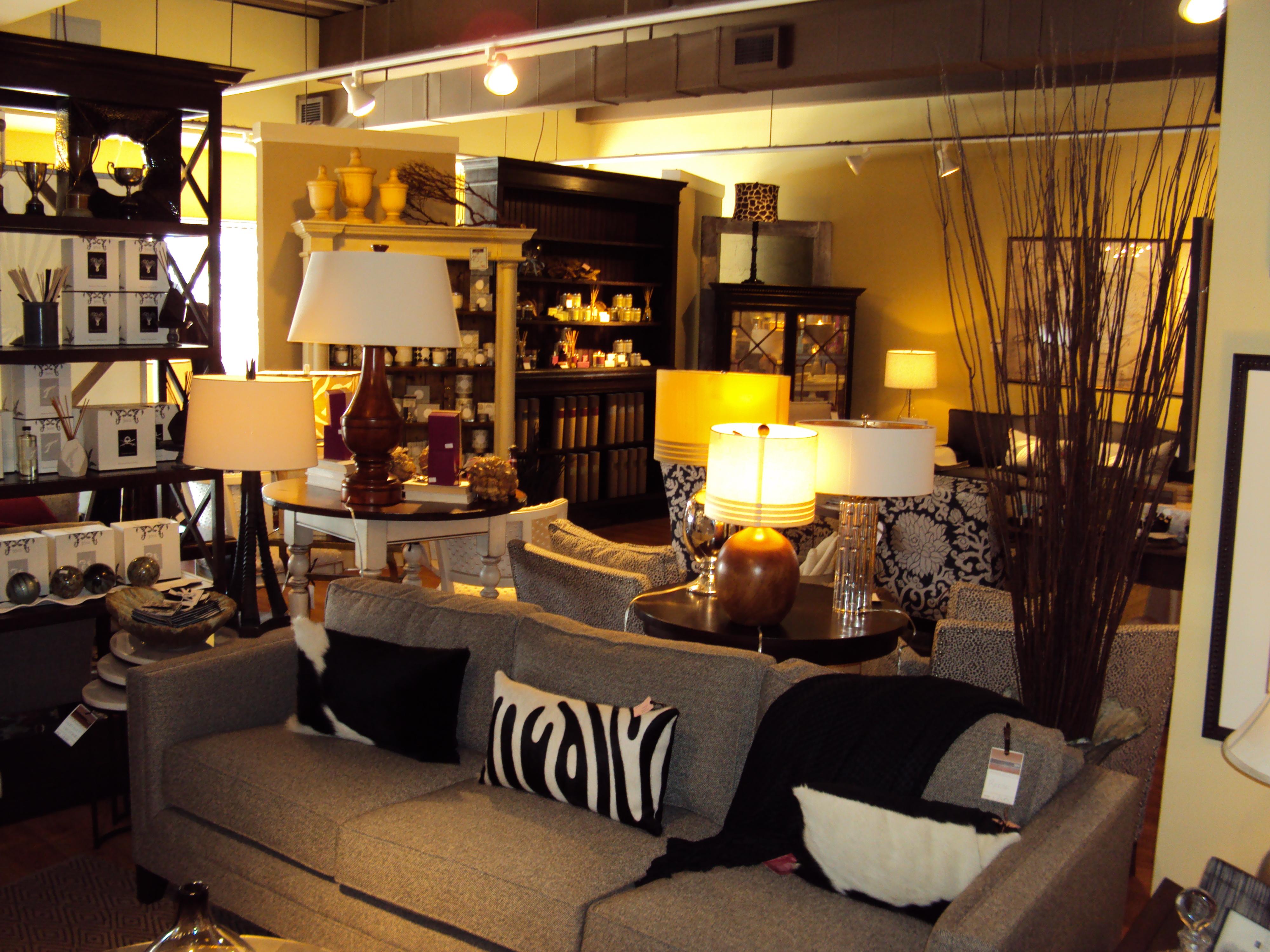 Interior Decorator Baltimore Home Decor